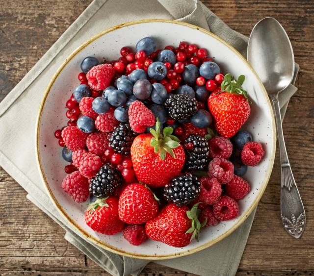 Flavonoids, foods, lose weight