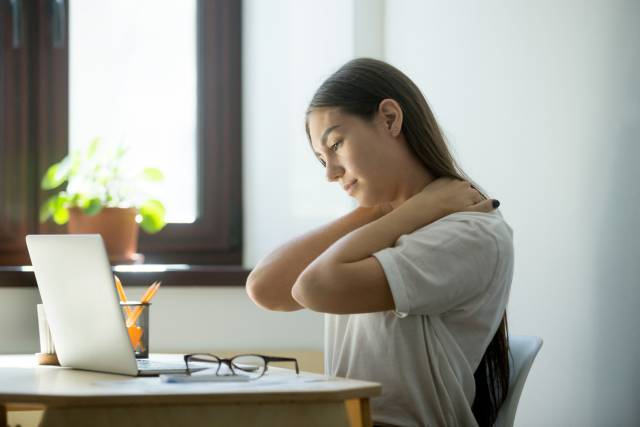 Chronic Fatigue syndrome, CFS, gut bacteria, fatigue, tiredness, microbiome, yeasts, what is chronic fatigue syndrome?, leaky gut