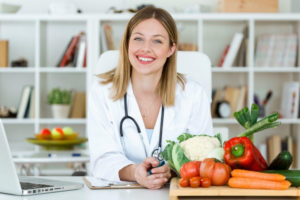 Vegetarian, vegetarian diet, healthy, E. coli, UTI, Tzu Chi, cancer, Bladder cancer