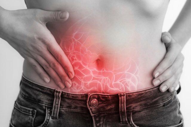 Fecal Transplants, C. difficile, Clostridium, Microbiome, diarrhea, gut, Dr. Coleen Kelley, FMT, antibiotic, treatments