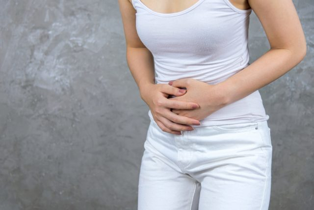 Polycystic Ovary Syndrome, PCOS, hormone, women, Diagnosis, Heredity, Insulin, Adrenal, Androgen, testosterone, contraceptive pill, diet, gut microbiome, stress, environmental, toxins, Chronic Metabolic, illness, gut bacteria, microbiome